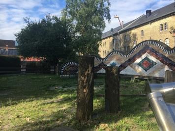 Copenhagen: a cidade livre de Christiana e o bairro de